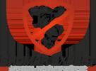 Firma DDD – Deratizare, Dezinsectie, Dezinfectie, Curatenie Profesionala – Bucuresti Ilfov – Bromar Cleaning