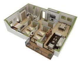 servicii-ddd-apartamente-garsoniere