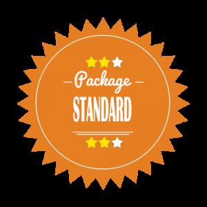 servicii-de-curatenie-profesionala-pachet-standard