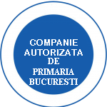 Firma DDD autorizata de Primaria Bucuresti - Bromar Cleaning